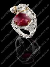 """Ювелирный дом """"Master Exclusive Jewellery"""""""