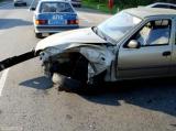 Консультации юриста по дорожно-транспортным происшествиям