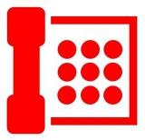 «Недостигаемый лимит» – услуга оператора связи CANMOS, позволяющая не допустить перерасхода средств